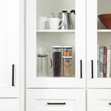 POP Big Square Medium - 4.2L - The Organised Store