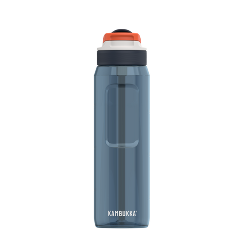 Built Professional 490ml Food Flask