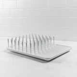 OXO Dish Rack - The Organised Store