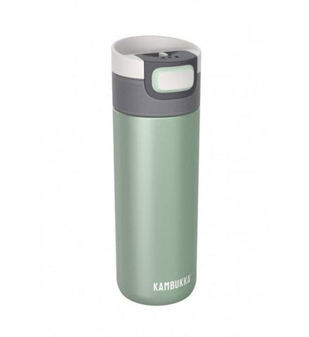Vacuum Flask Stainless Steel -1.5 Litres