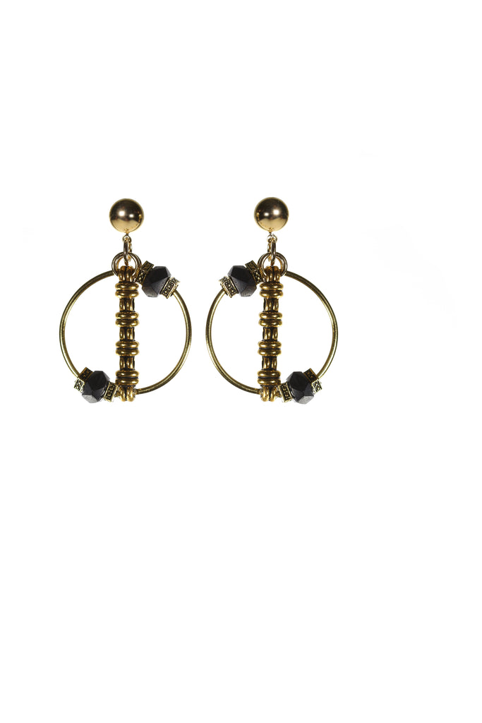 Stevie Earrings