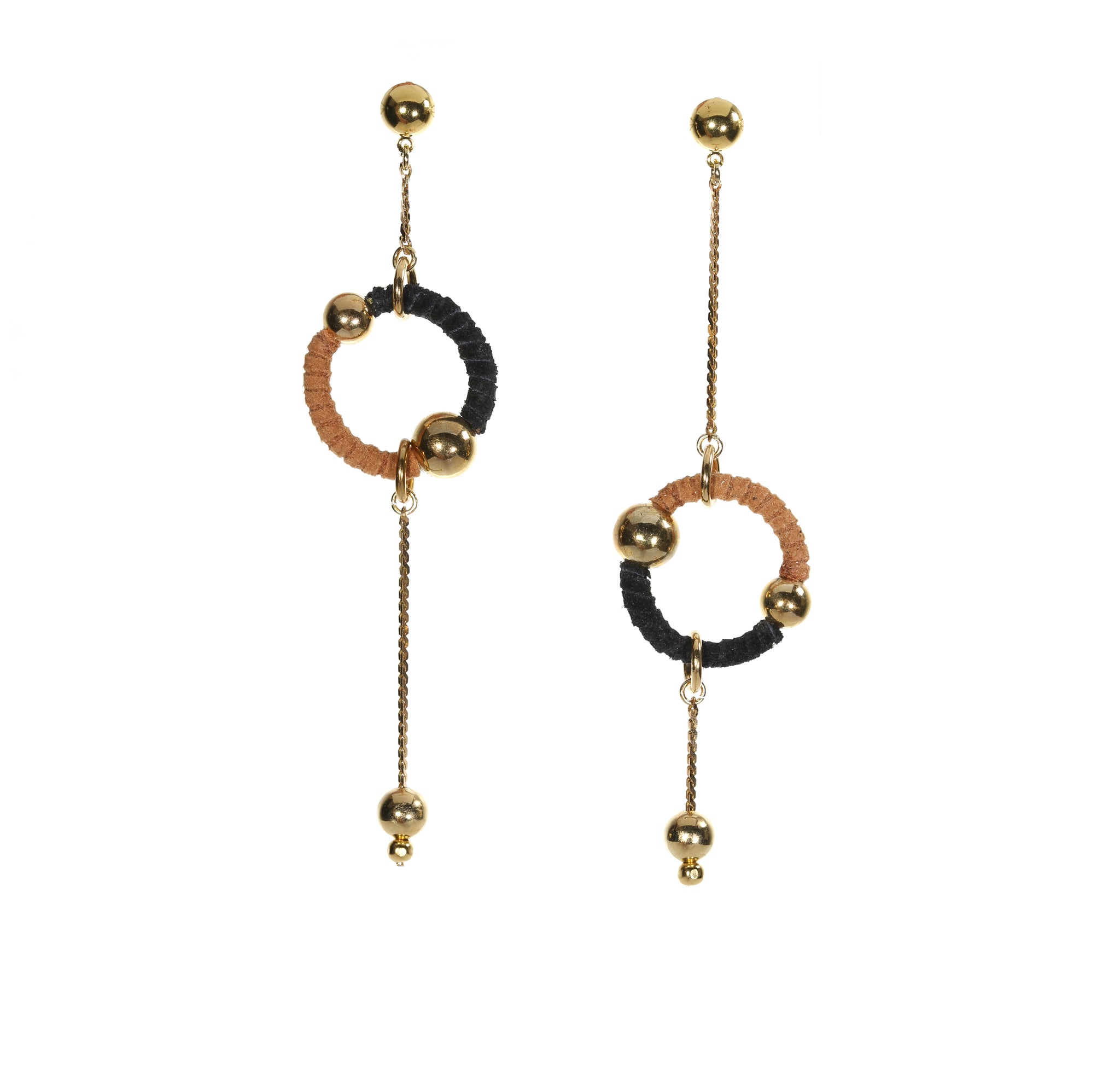 Dione Earrings