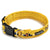 Yellow Colorado Air Collar