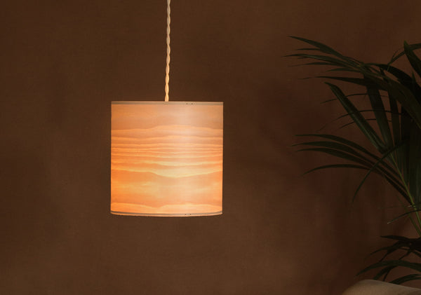 BARE Lampshade | small