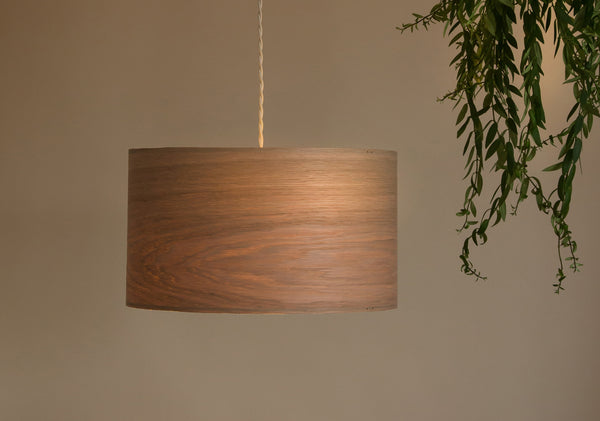 BARE Lampshade | large