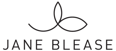 Jane Blease