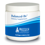Balanced-B8 powder Free Shipping