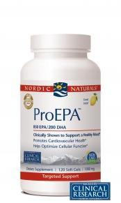 ProEPA Free shipping when total order exceeds $100