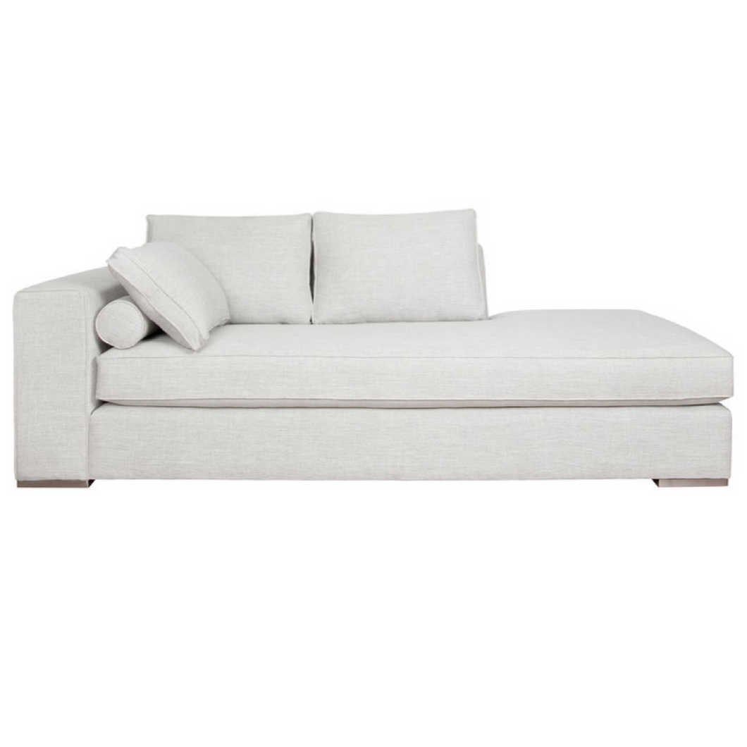 ANTONIO LOUNGE CHAISE