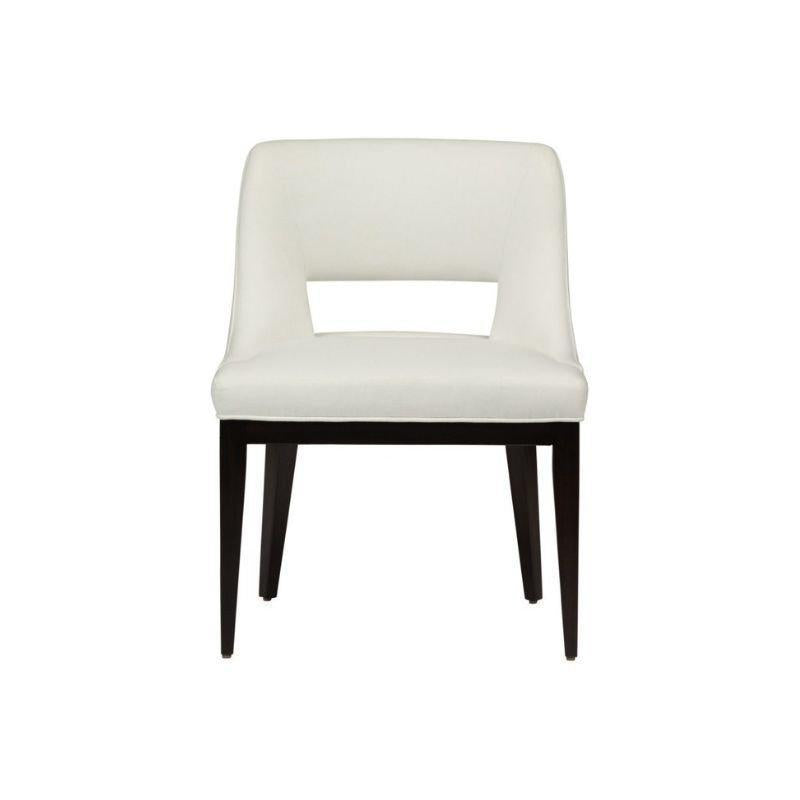 BARILLA DINING CHAIR