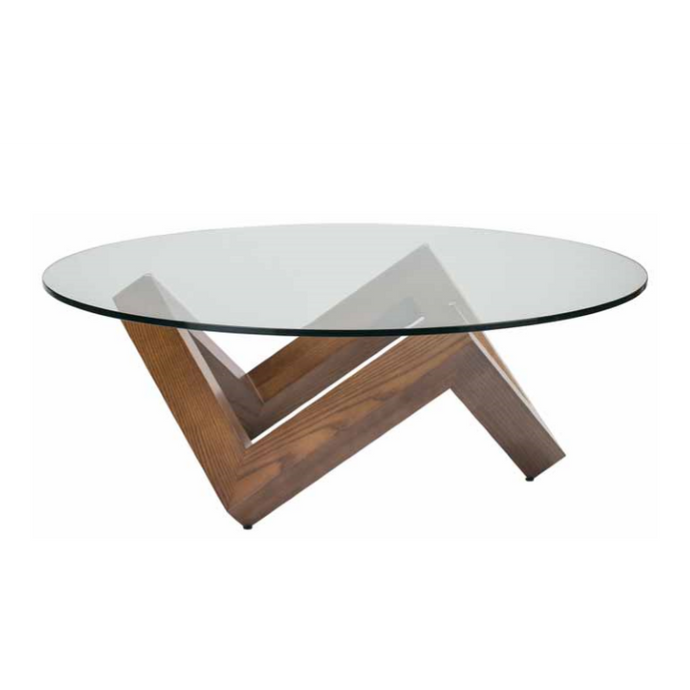 COMO COFFEE TABLE
