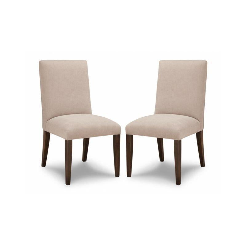 CORDOVA DINING CHAIR