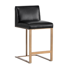 Load image into Gallery viewer, DEAN COUNTER STOOL
