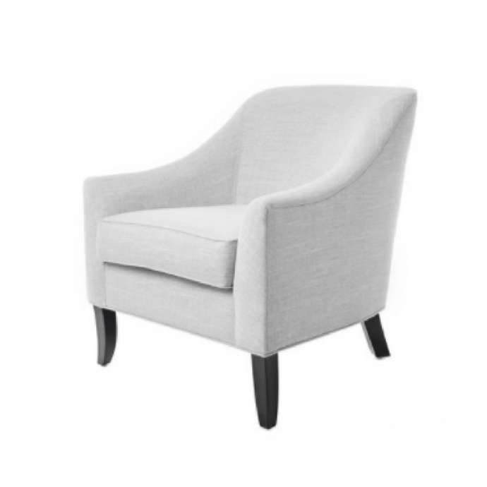 EDWARD CHAIR
