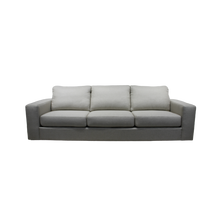 Load image into Gallery viewer, ELARA SOFA