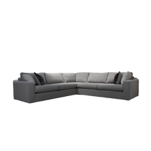 Load image into Gallery viewer, DUNLOE SECTIONAL