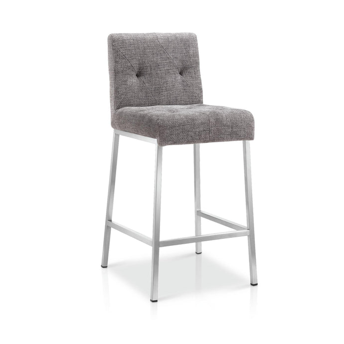 JEM COUNTER STOOL