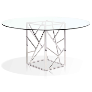 LELLA II DINING TABLE