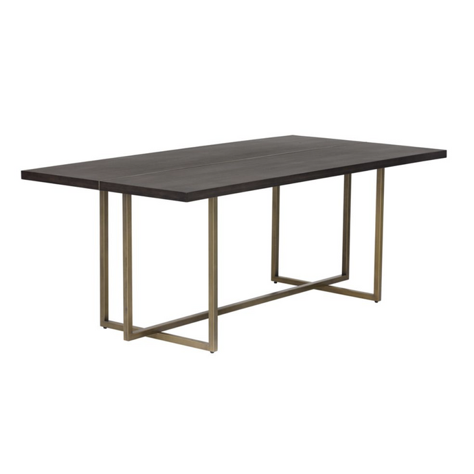 JADE DINING TABLE AB