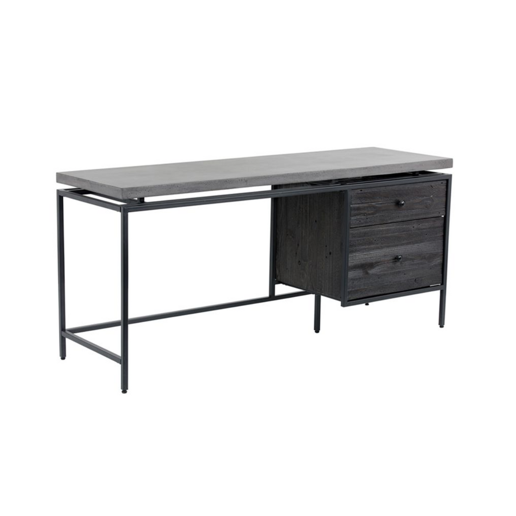 NORWOOD DESK