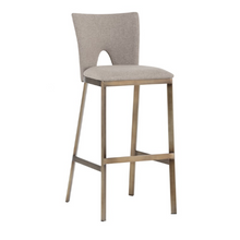 Load image into Gallery viewer, REID BAR STOOL