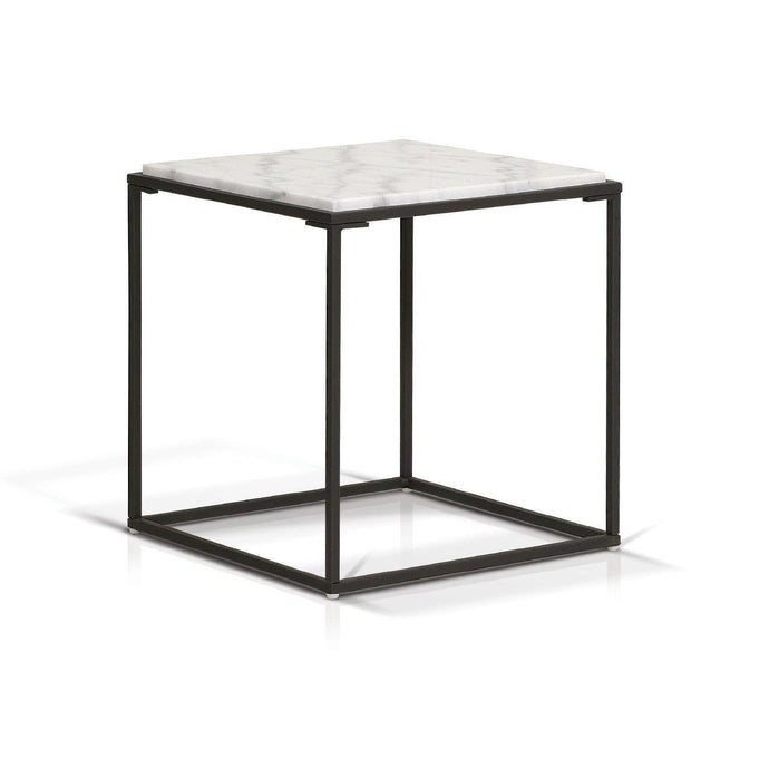 TOKKO END TABLE