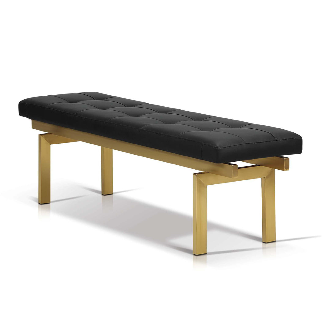 LULIE BENCH