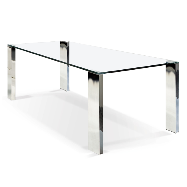 MARILYNN DINING TABLE