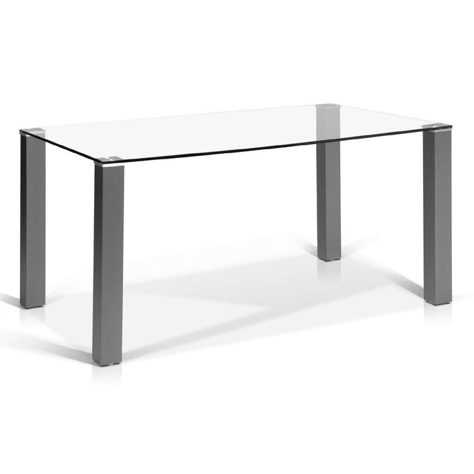 MARLEE DINING TABLE