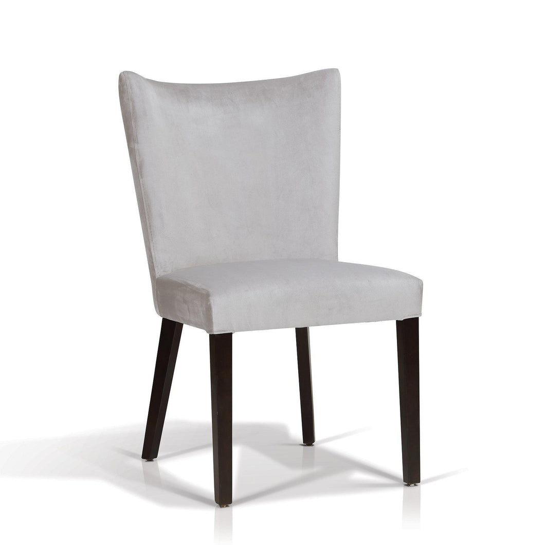 LUCAS DINING CHAIR