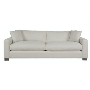 RETREAT SECTIONAL