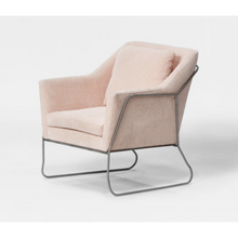 Load image into Gallery viewer, HAILEE CHAIR