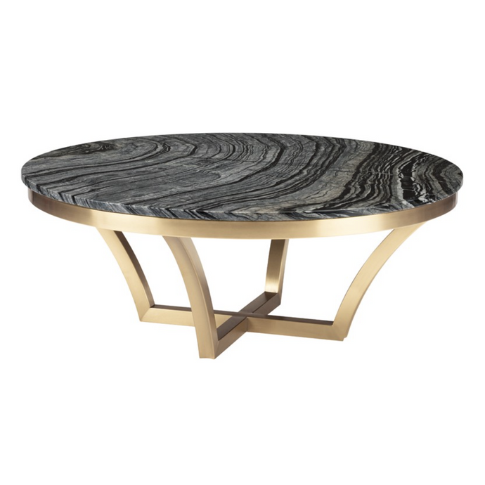 AURORA COFFEE TABLE