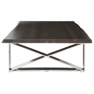 AIX COFFEE TABLE