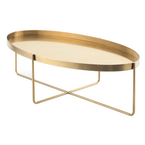 GAULTIER COFFEE TABLE