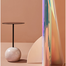 Load image into Gallery viewer, ALDO SIDE TABLE