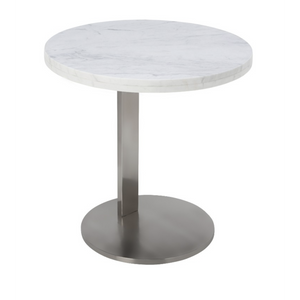 ALIZE SIDE TABLE