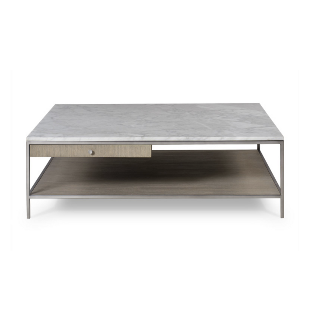 PAXTON COFFEE TABLE