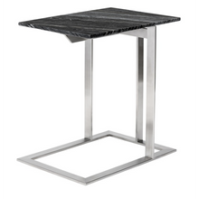 Load image into Gallery viewer, DELL SIDE TABLE
