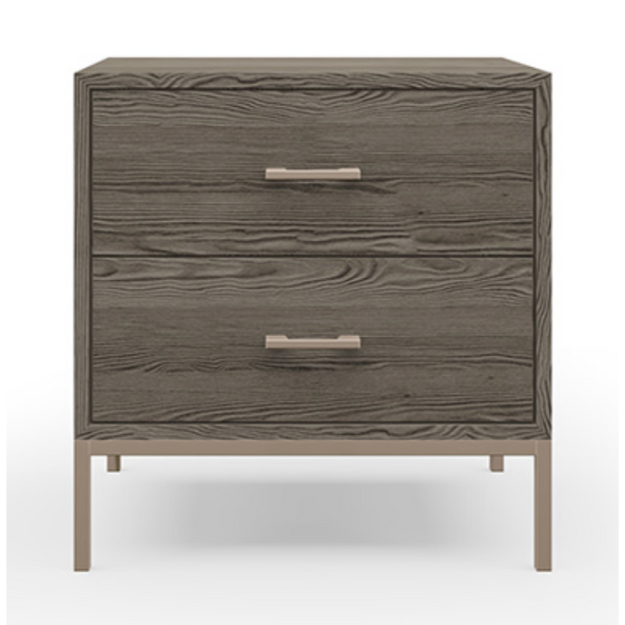 DOWNSVIEW NIGHTSTAND CB 23