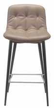 Load image into Gallery viewer, TANGIERS COUNTER STOOL