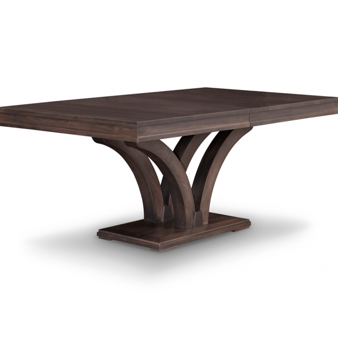 VERONA DINING TABLE