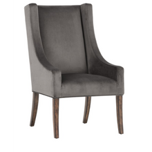 Load image into Gallery viewer, AIDEN DINING CHAIR