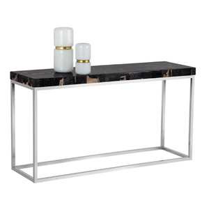 ANGELO CONSOLE TABLE