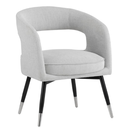 BAILY CHAIR