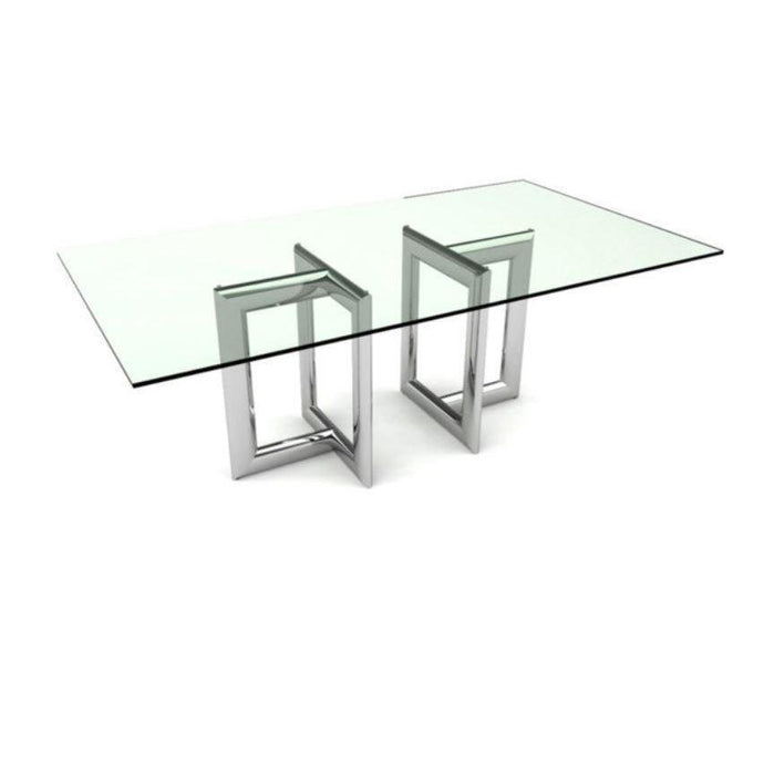 LAINA DINING TABLE