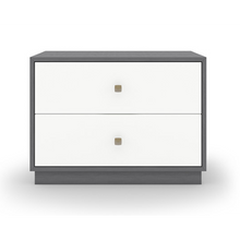 Load image into Gallery viewer, FLEETWOOD NIGHTSTAND