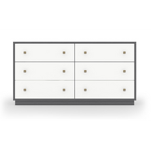 Load image into Gallery viewer, FLEETWOOD DRESSER