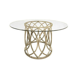 ROSALI DINING TABLE