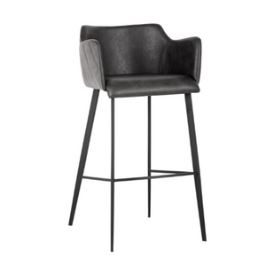 GRIFFIN BAR STOOL